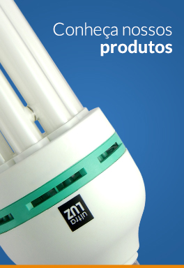 Produtos UltraLuz